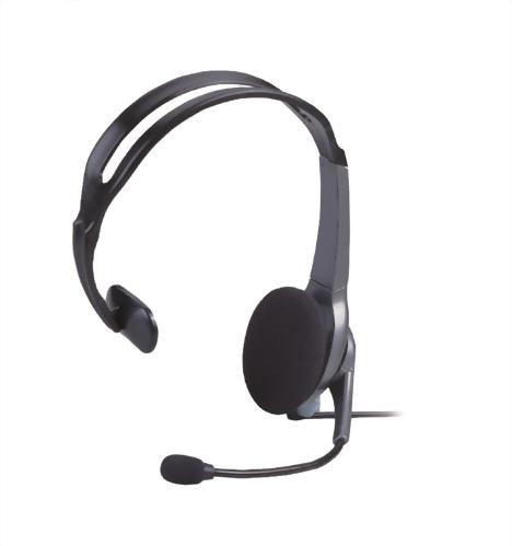 Headset H76MS