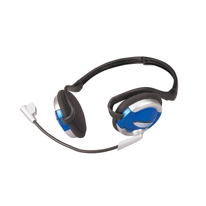 Headset H805M