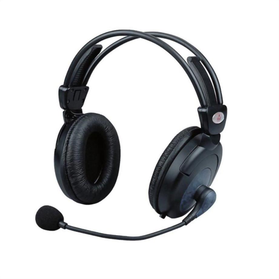 Headset H860M