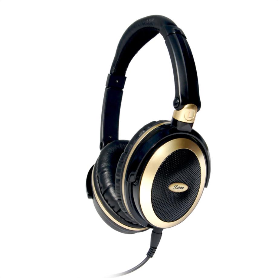 Mid Range Headphones H350