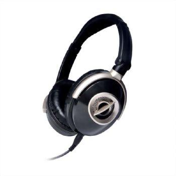 Mid Range Headphones H450