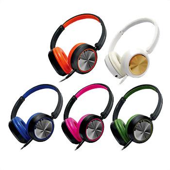 Mid Range Headphones H46 4