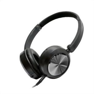 Mid Range Headphones H46 1