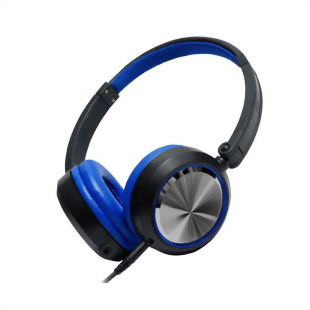 Mid Range Headphones H46 2