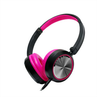 Mid Range Headphones H46 3