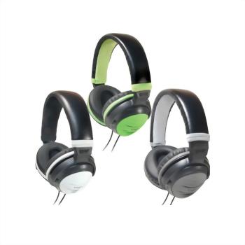 Mid Range Headphones H682 2