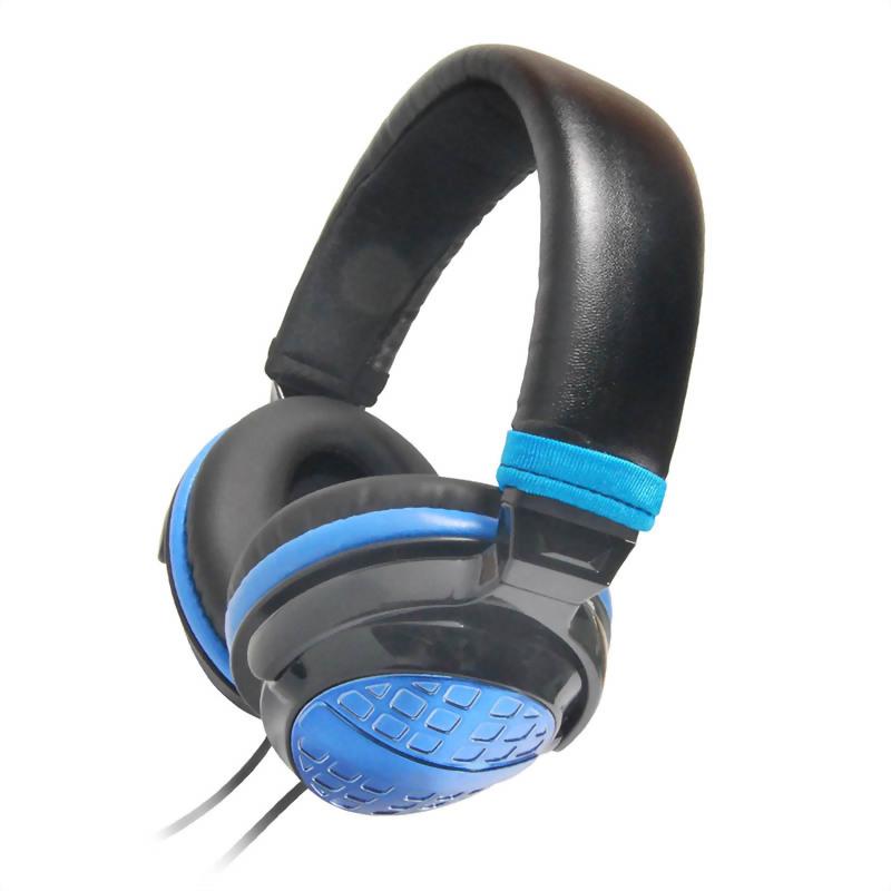Mid Range Headphones H684 1