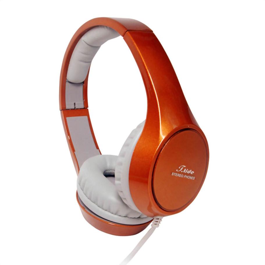 Mid Range Headphones H70 2