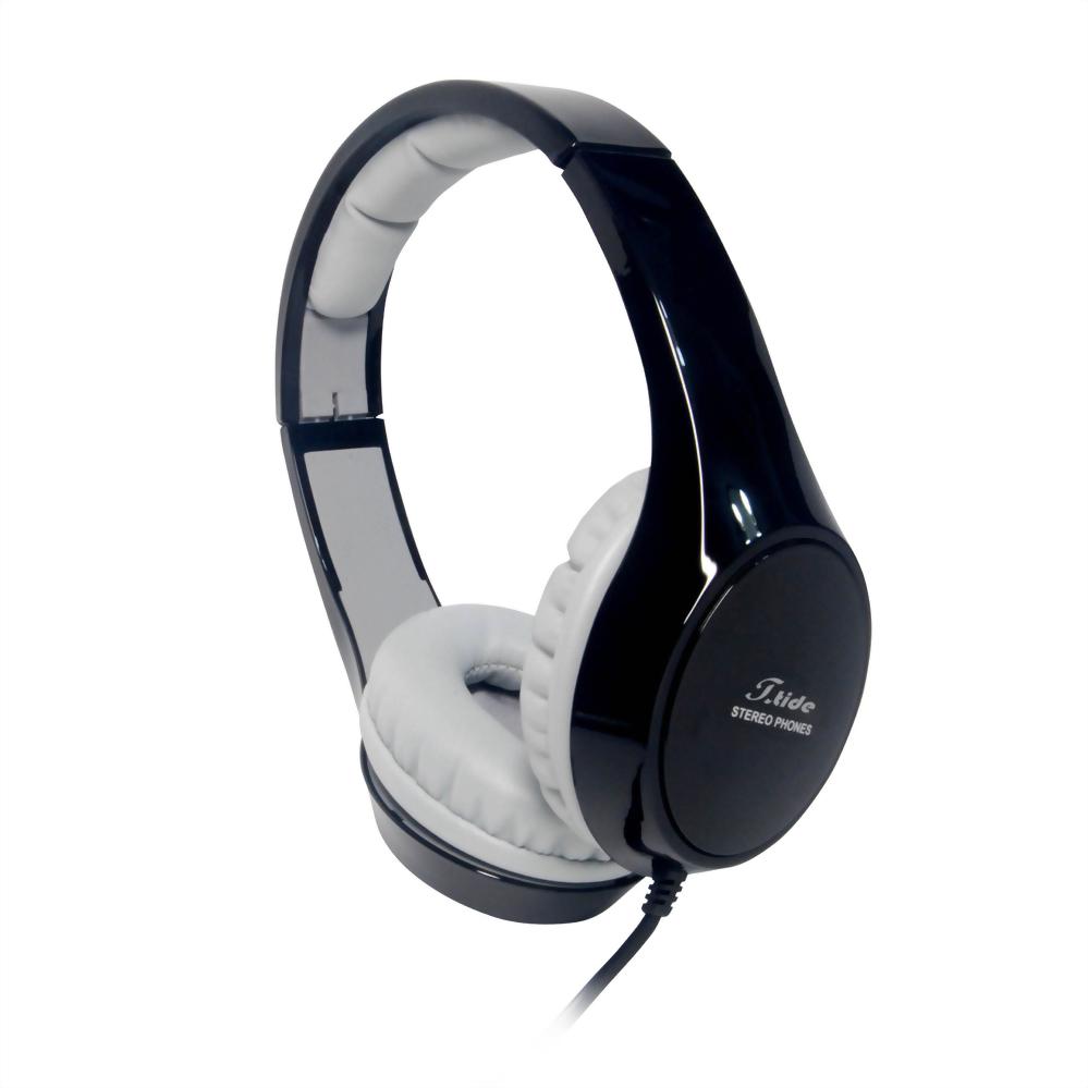 Mid Range Headphones H70 1