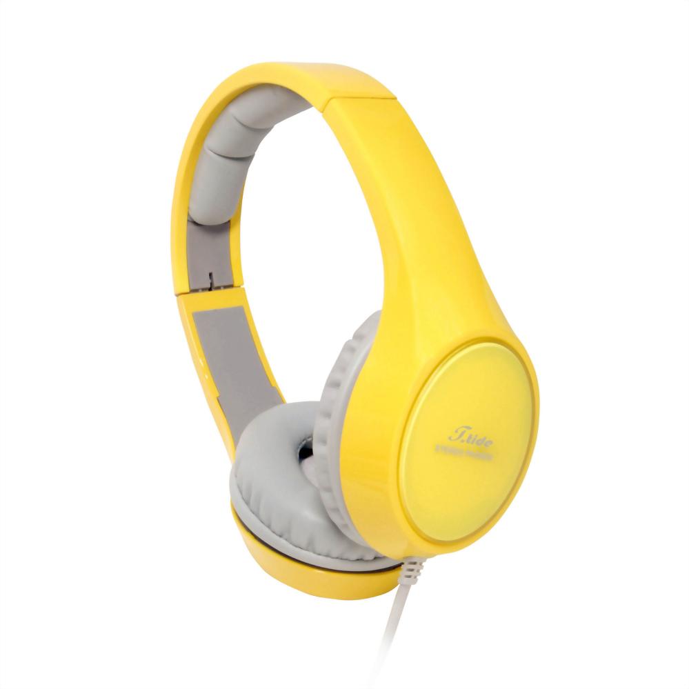 Mid Range Headphones H70 4