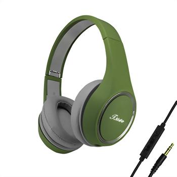 Mid Range Headphones H70PRO 2