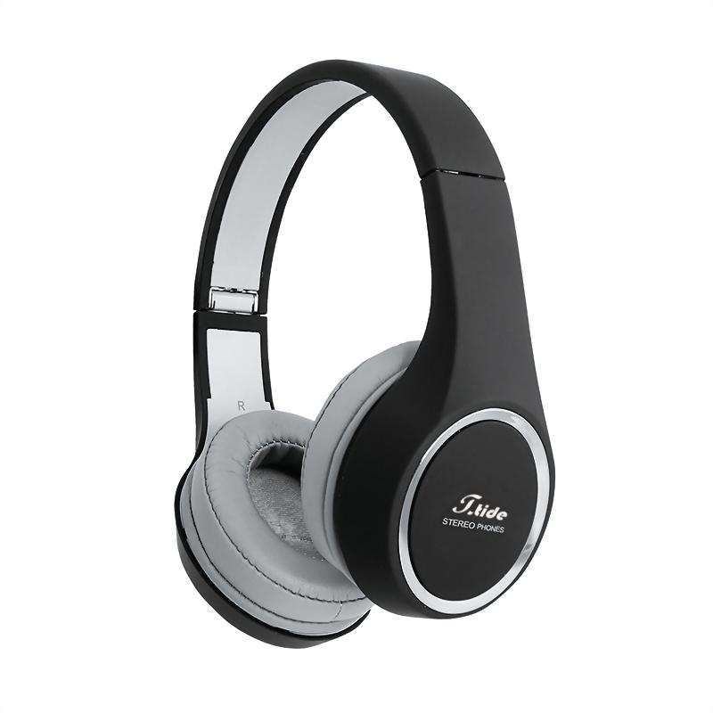 Mid Range Headphones H70PRO 1