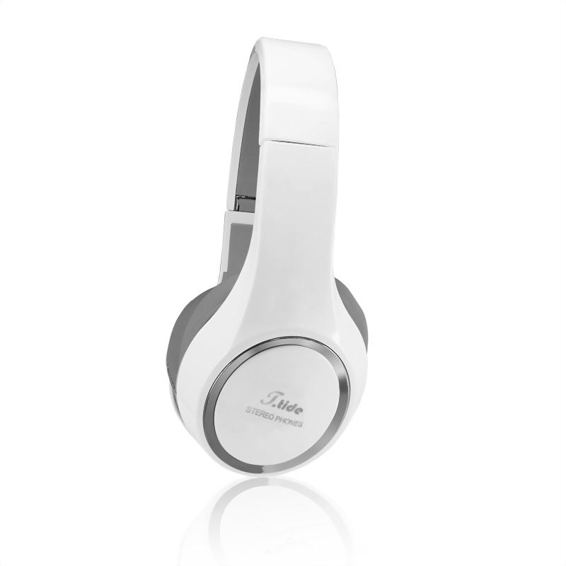 Mid Range Headphones H70PRO 3