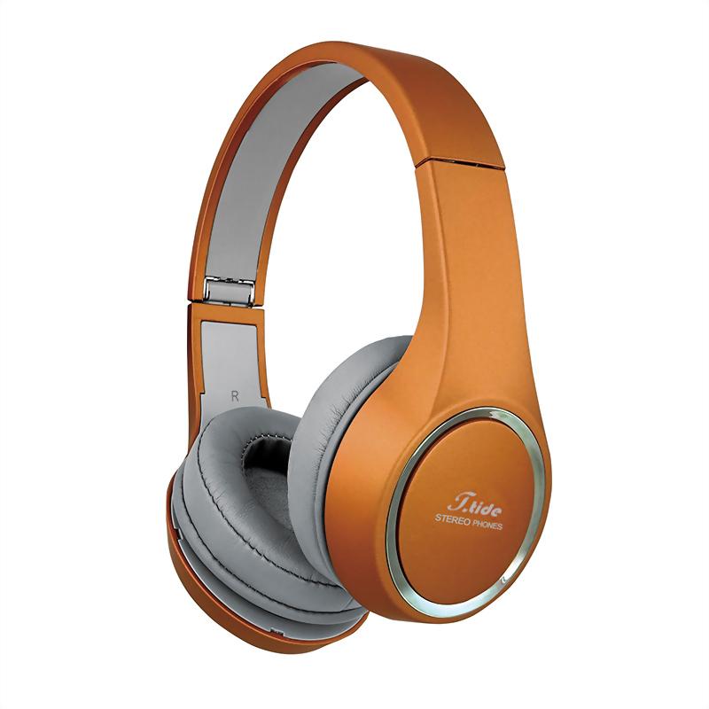 Mid Range Headphones H70PRO 4