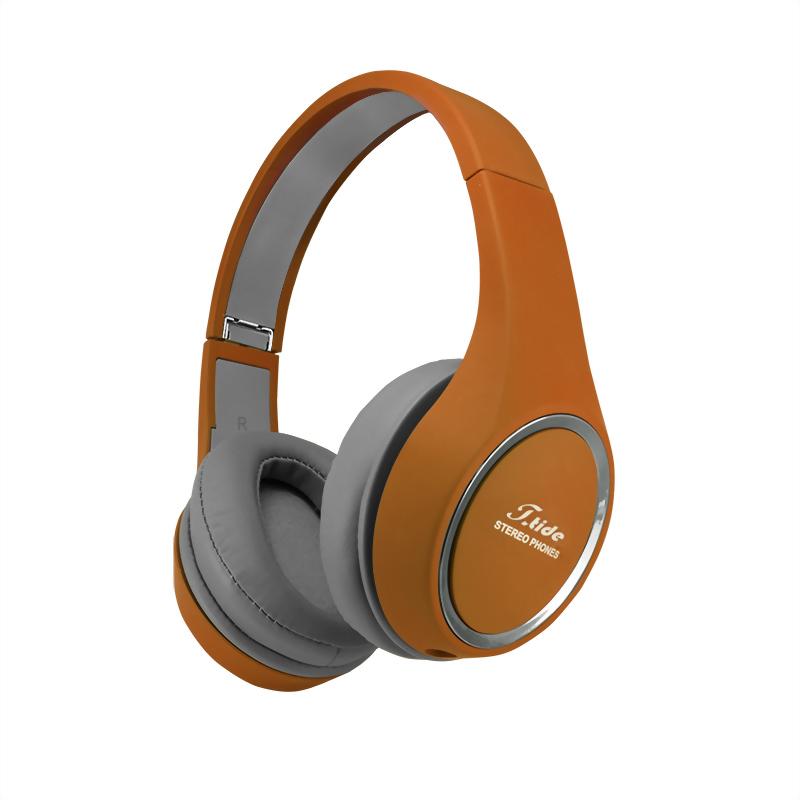Mid Range Headphones H70PRO 5