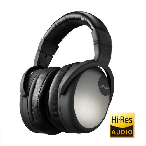 HI-FI/Monitor Headphones H880
