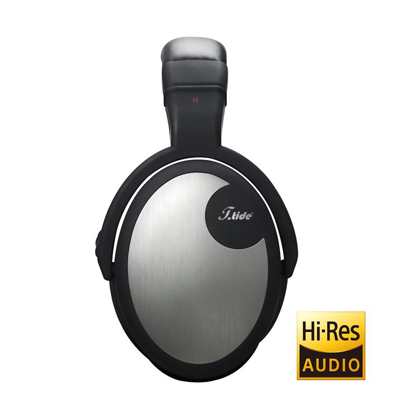 HI-FI/Monitor Headphones H880 2