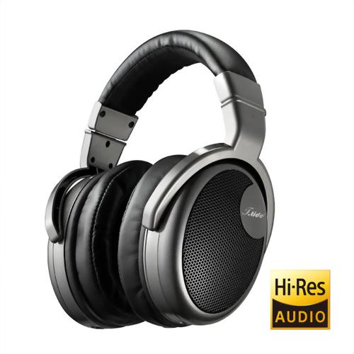 HI-FI/Monitor Headphones H990