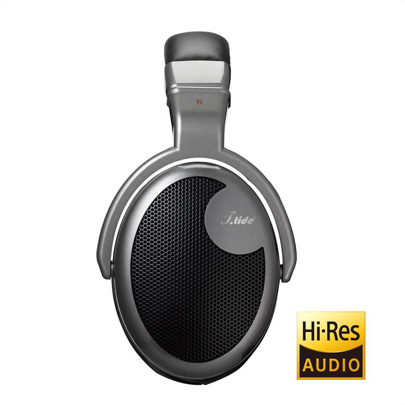 HI-FI/Monitor Headphones H990 2