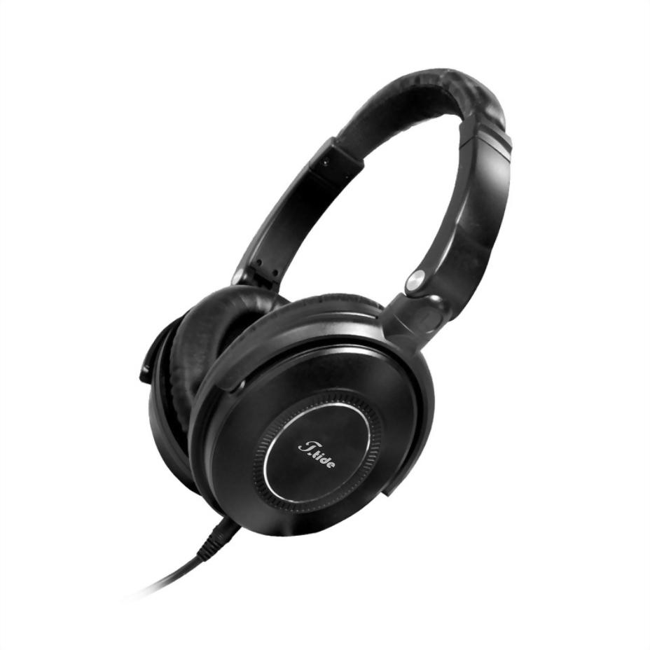Noise Canceling Earphones TNC550 1