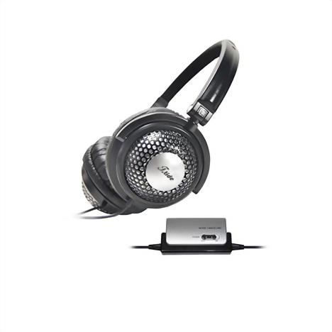 Noise Canceling Earphones TNC60
