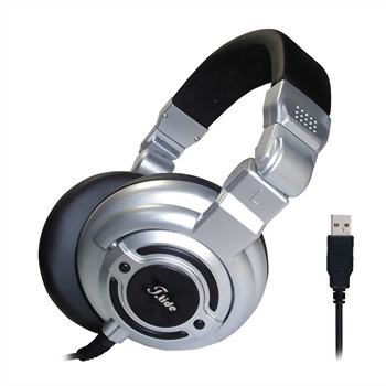 USB Headphones H95U