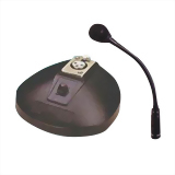 Gooseneck Microphone MGD11