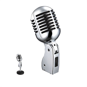 Stage Microphone MHD868