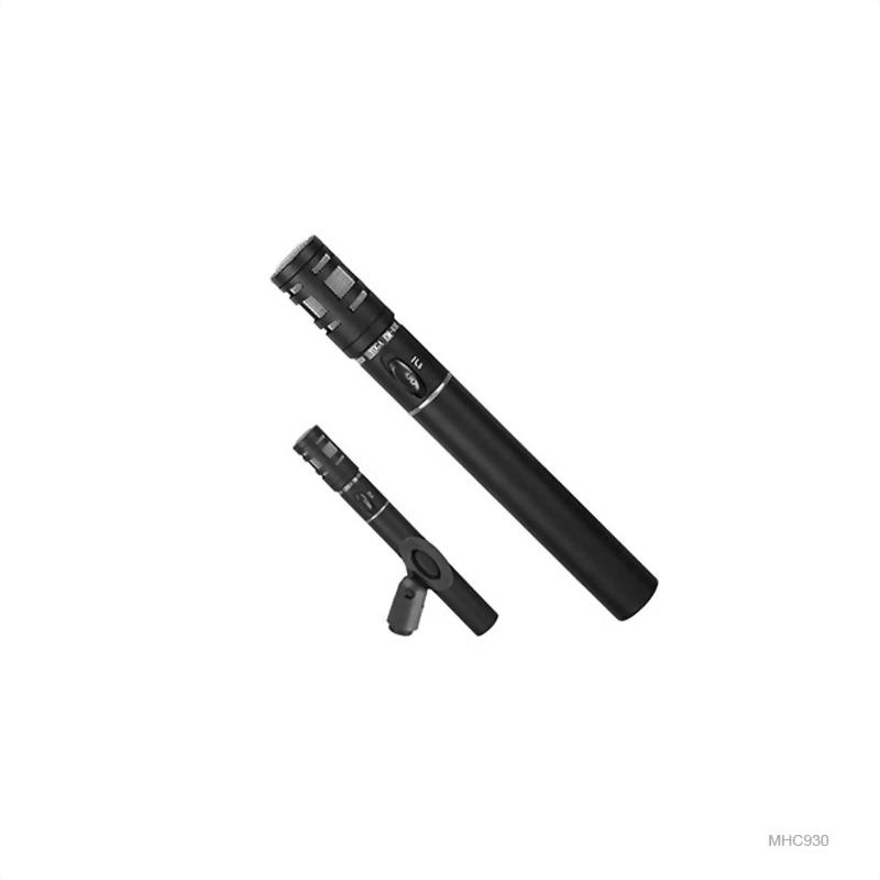 Handheld Microphone MHC930