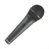 Handheld Microphone MHD300B