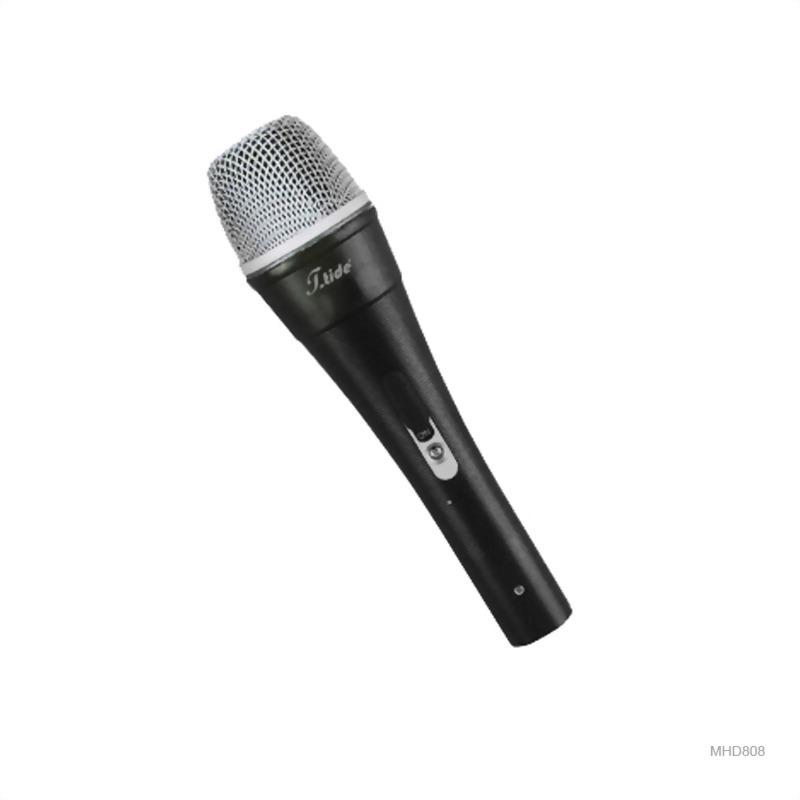 Handheld Microphone MHD808