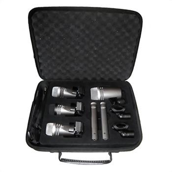 Instrument Microphone MI410-6 1