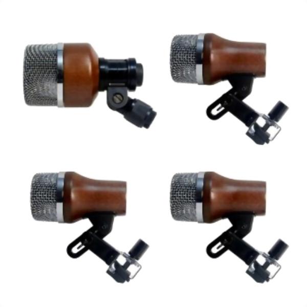 Instrument Microphone MI4W 1