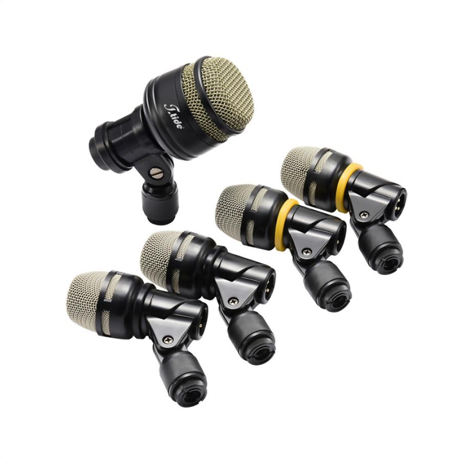 Instrument Microphone MI5 1