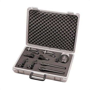 Instrument Microphone MI500-5 1