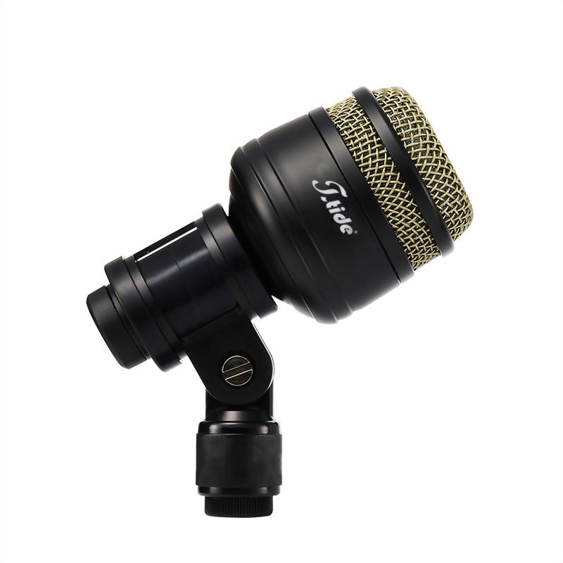 Instrument Microphone MI5 2