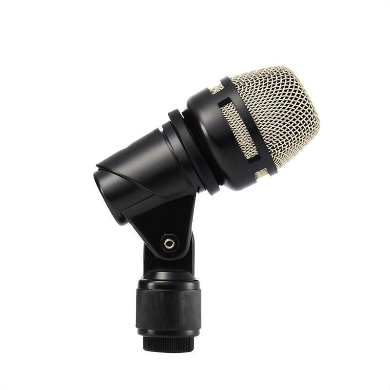Instrument Microphone MI5 3