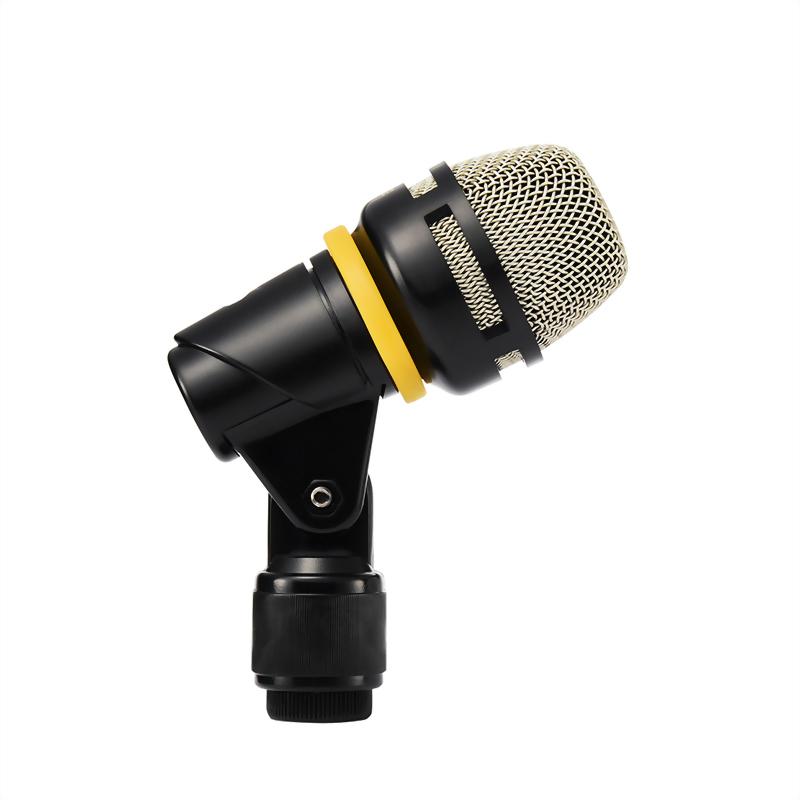 Instrument Microphone MI5 4