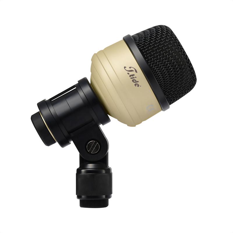 Instrument Microphone MI636-4 2