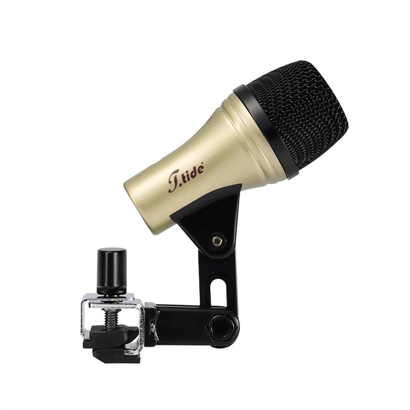 Instrument Microphone MI636-7 4