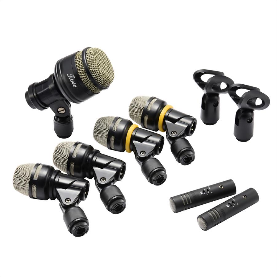 Instrument Microphone MI7 1