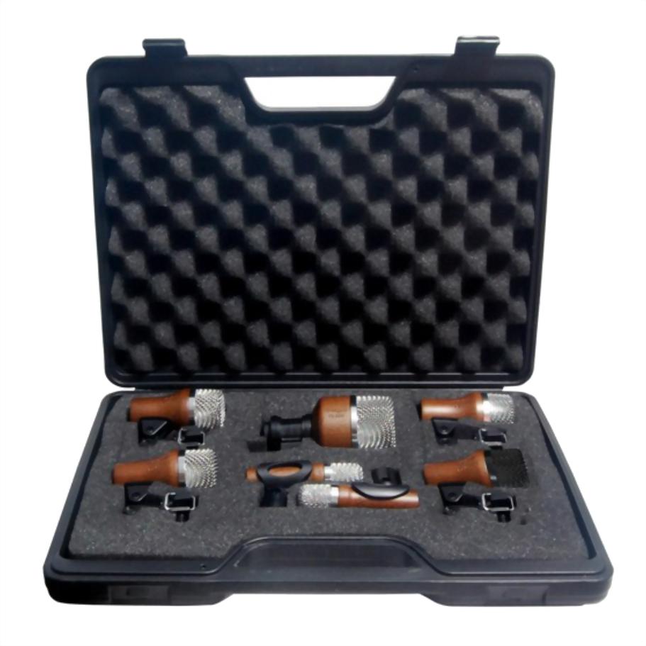 Instrument Microphone MI7W 2