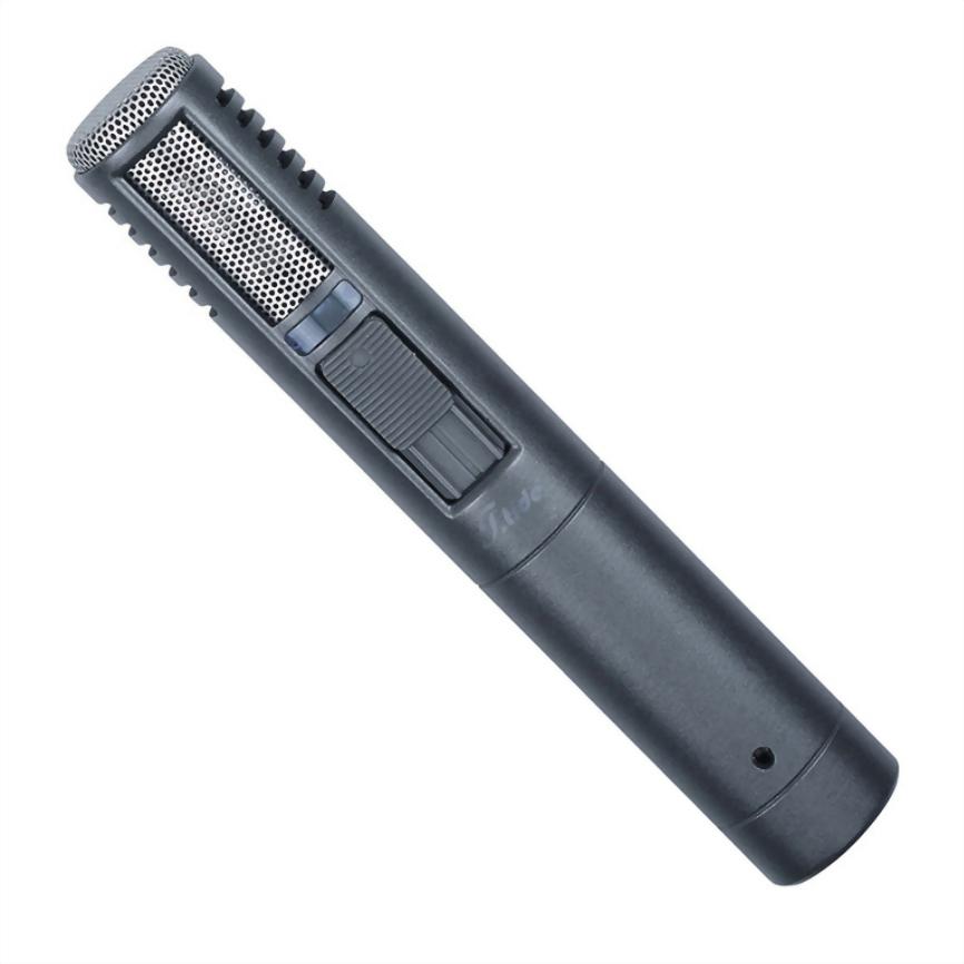 Instrument Microphone MIC3