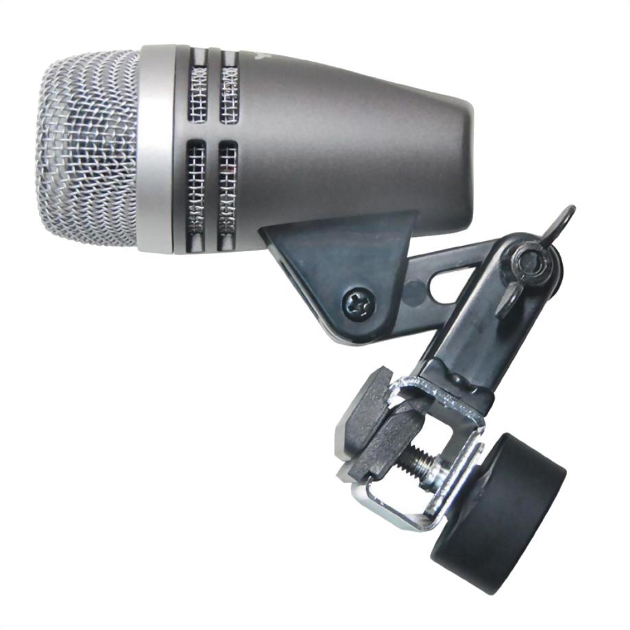 Instrument Microphone MIC416