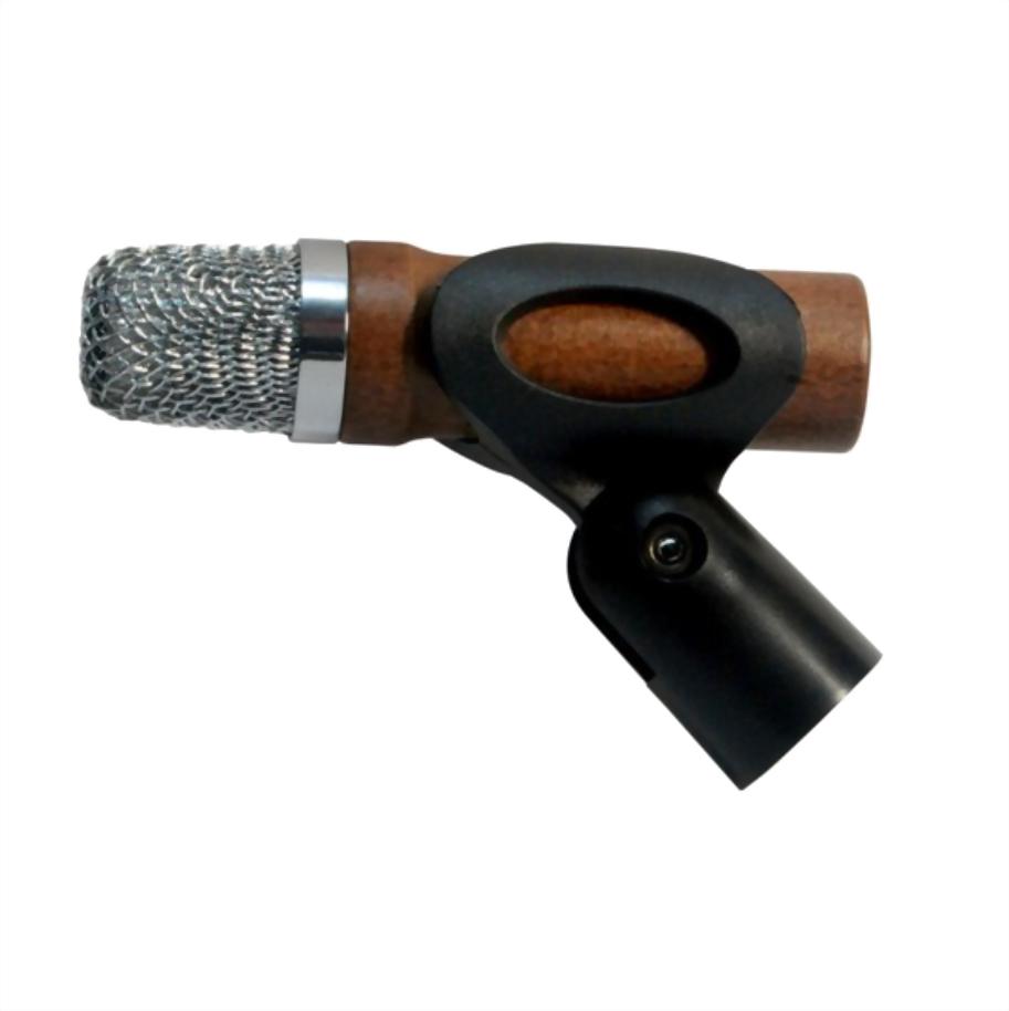 Instrument Microphone MIC57W