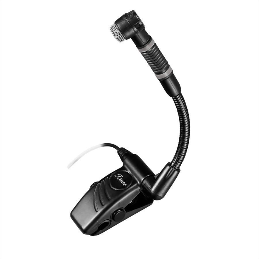 Instrument Microphone MIC715