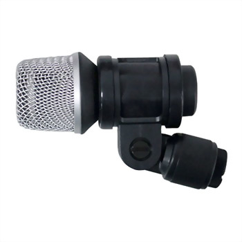 Instrument Microphone MID526 1