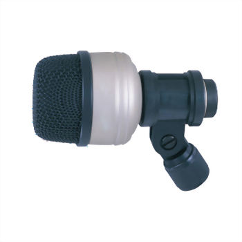 Instrument Microphone MID569