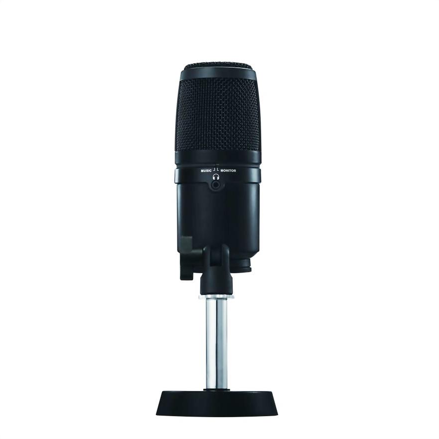 Studio Microphone, USB Microphone MOC358U 3