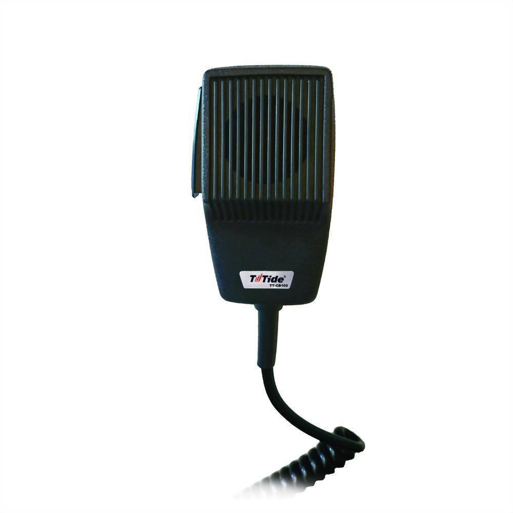 Ham Radio Microphone TT-CB100